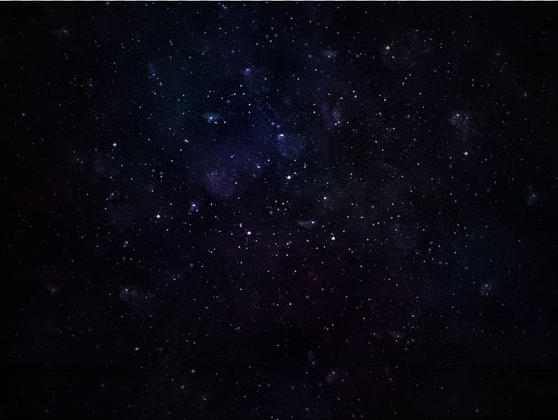 Starry sky during nighttime , Atmosphere Sky Space Astronomy.