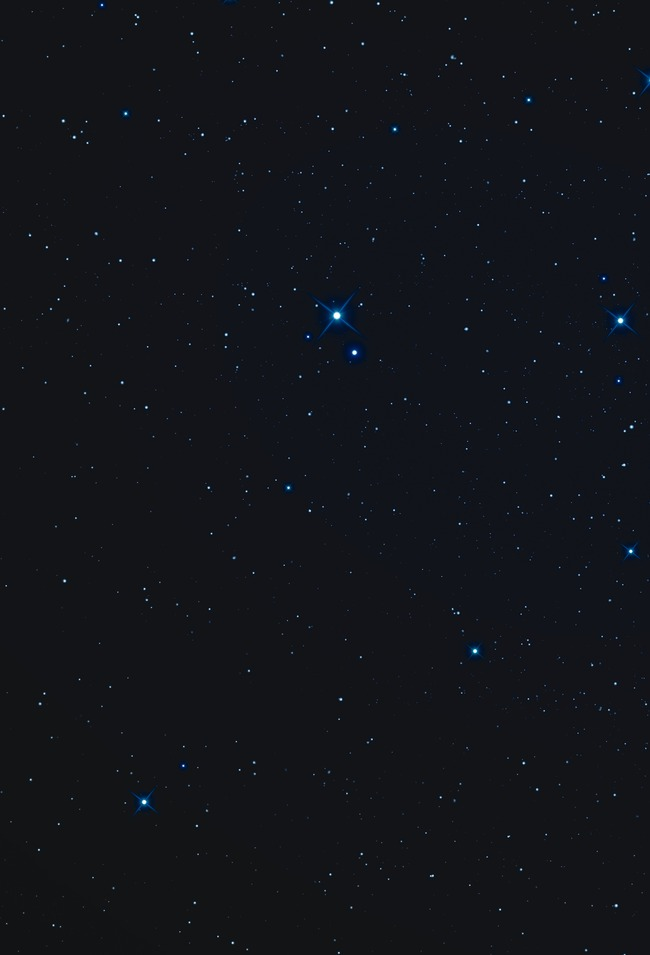 Night Sky PNG Images.
