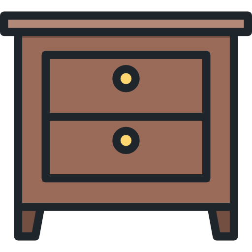 Night stand clipart clipart images gallery for free download.