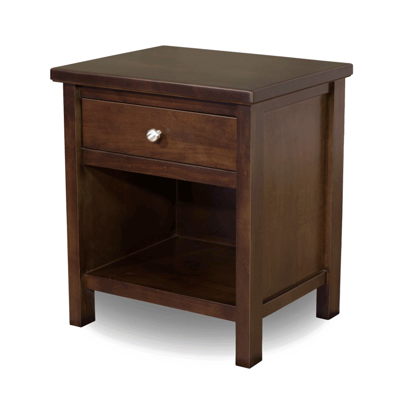 Download Free png Nightstand PNG Background Image.