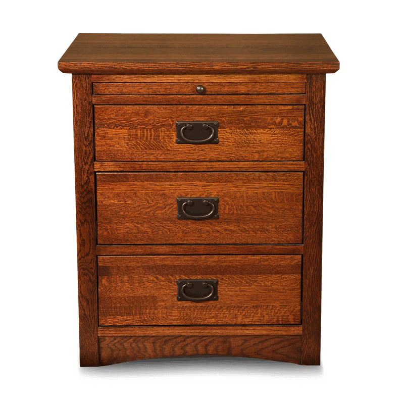 Nightstand PNG Free Download.