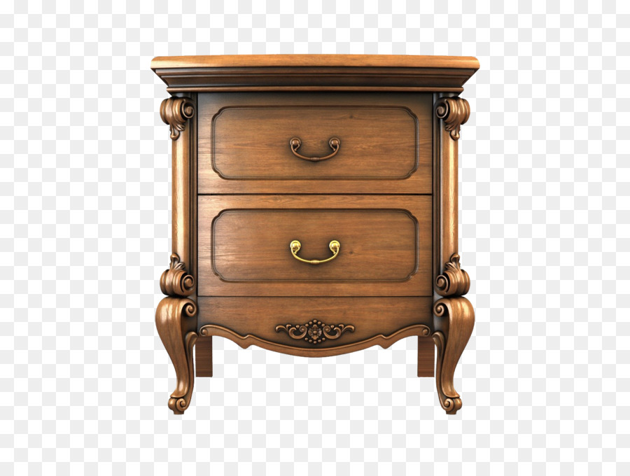 Nightstand Png & Free Nightstand.png Transparent Images.
