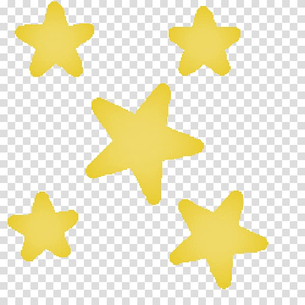 Star Free content , Night Stars transparent background PNG.