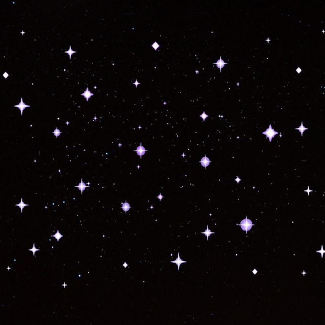Twinkle Night, Twinkle, Little Star, Stars PNG Transparent.