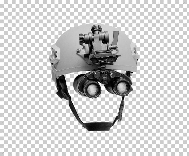Night vision device Visual perception Goggles Binoculars.