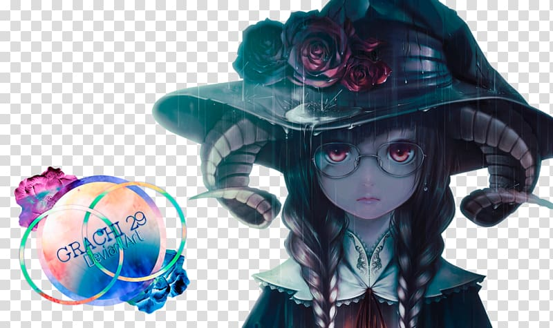 YouTube Nightcore Grim Grinning Ghosts Song The Spook.