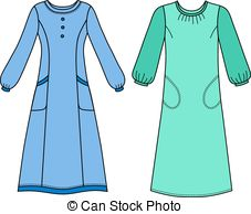 Nightdress Illustrations and Clipart. 84 Nightdress royalty free.