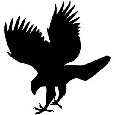 Free Bird Clipart nighthawk, Download Free Clip Art on Owips.com.