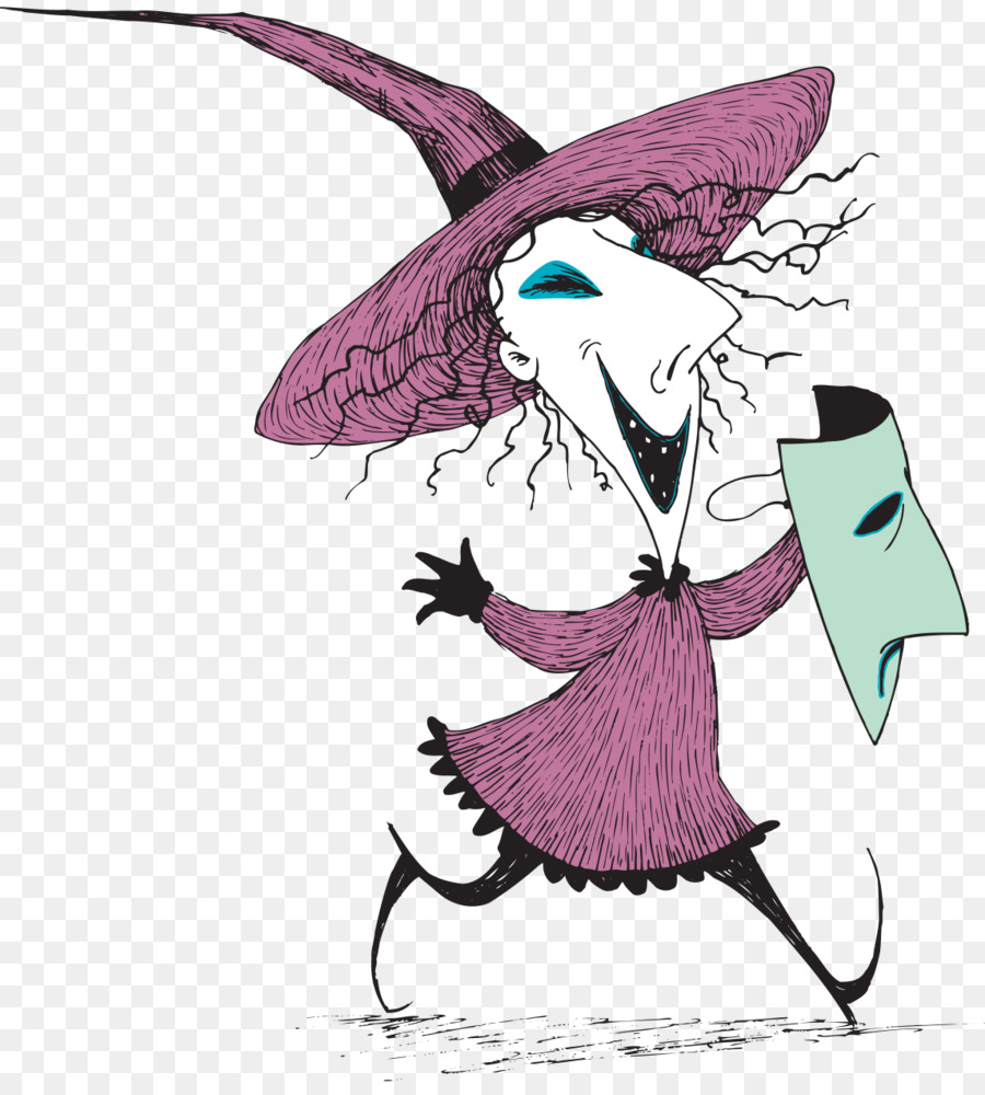 Nightmare Before Christmas Jack clipart.
