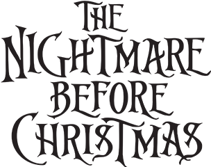 Download Nightmare Before Christmas.