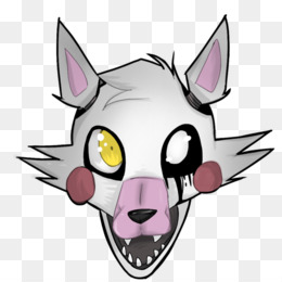 Mangle PNG and Mangle Transparent Clipart Free Download..