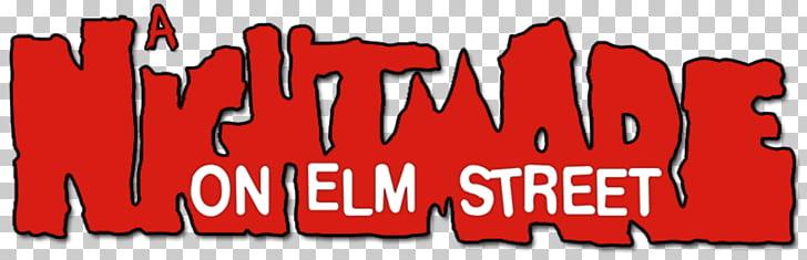 Freddy Krueger YouTube A Nightmare on Elm Street Film.