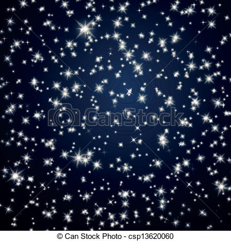 Night sky stars Illustrations and Clipart. 46,660 Night sky stars.
