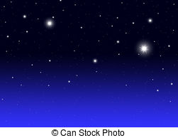 Night sky Illustrations and Clipart. 71,165 Night sky royalty free.