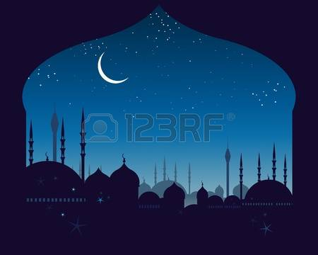 2,803 India City Stock Vector Illustration And Royalty Free India.