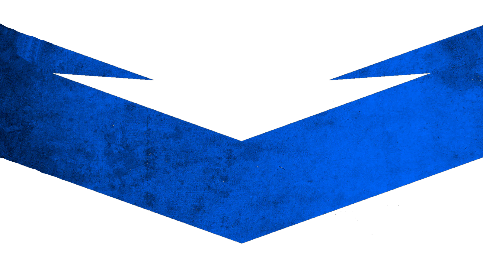 Download Free png Nightwing Logo Png (99+ images in.