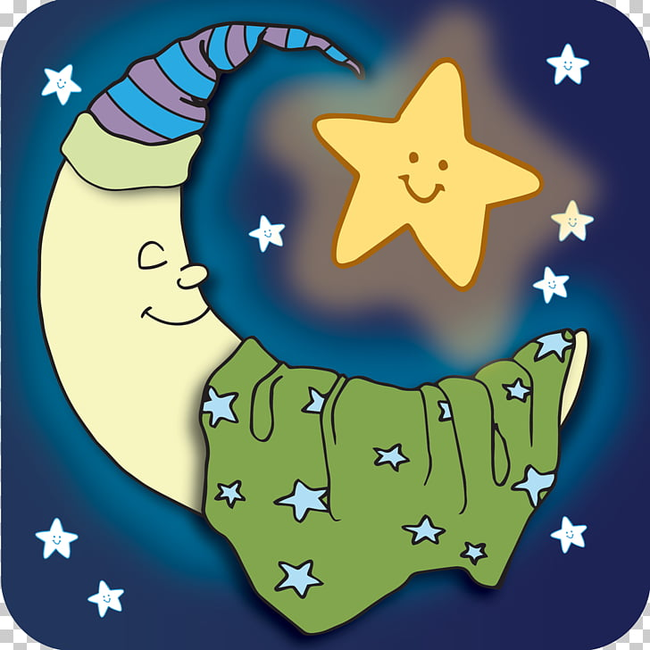 Twinkle, Twinkle, Nighty Night App Store Midnight, twinkle.