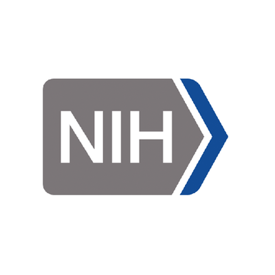 NIH Funding Practices Change.