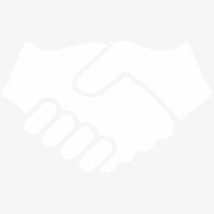 Experitest Partner Niit Logo.