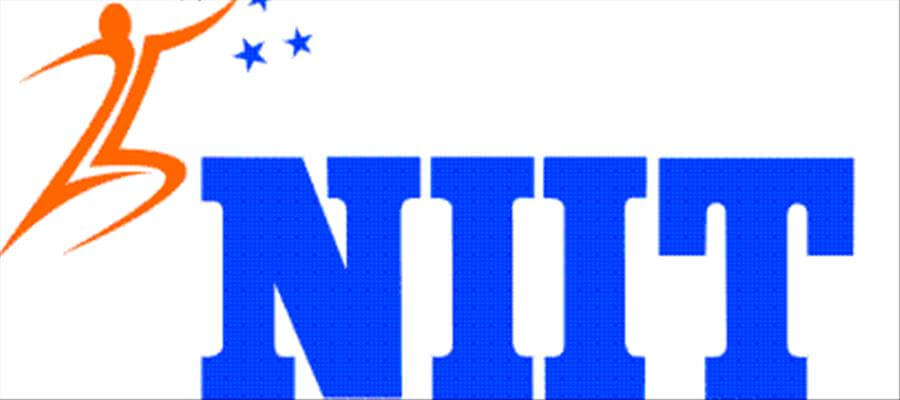 NIIT Expands its Presence in China Through Strategic Partnership.