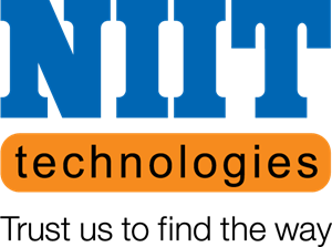 Niit Logo Vectors Free Download.