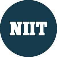 NIIT (USA), Inc..