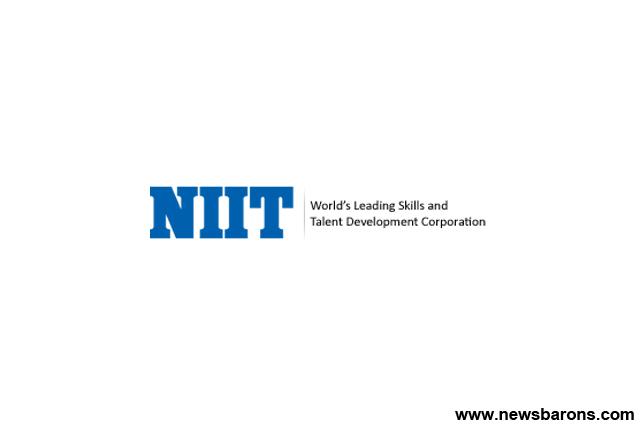 NIIT acquires Eagle International Institute.