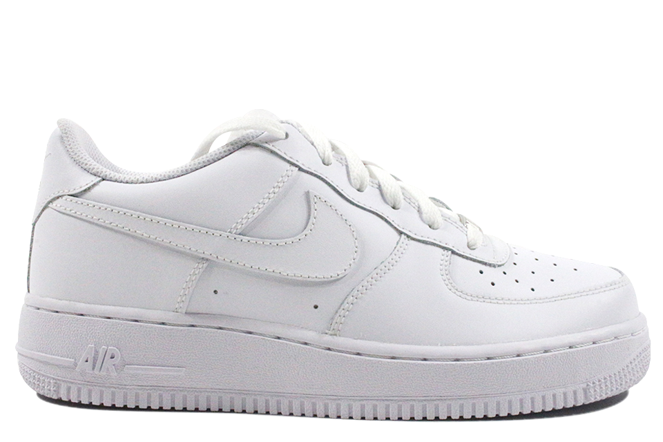 Nike Air Force 1 Low Wmns.