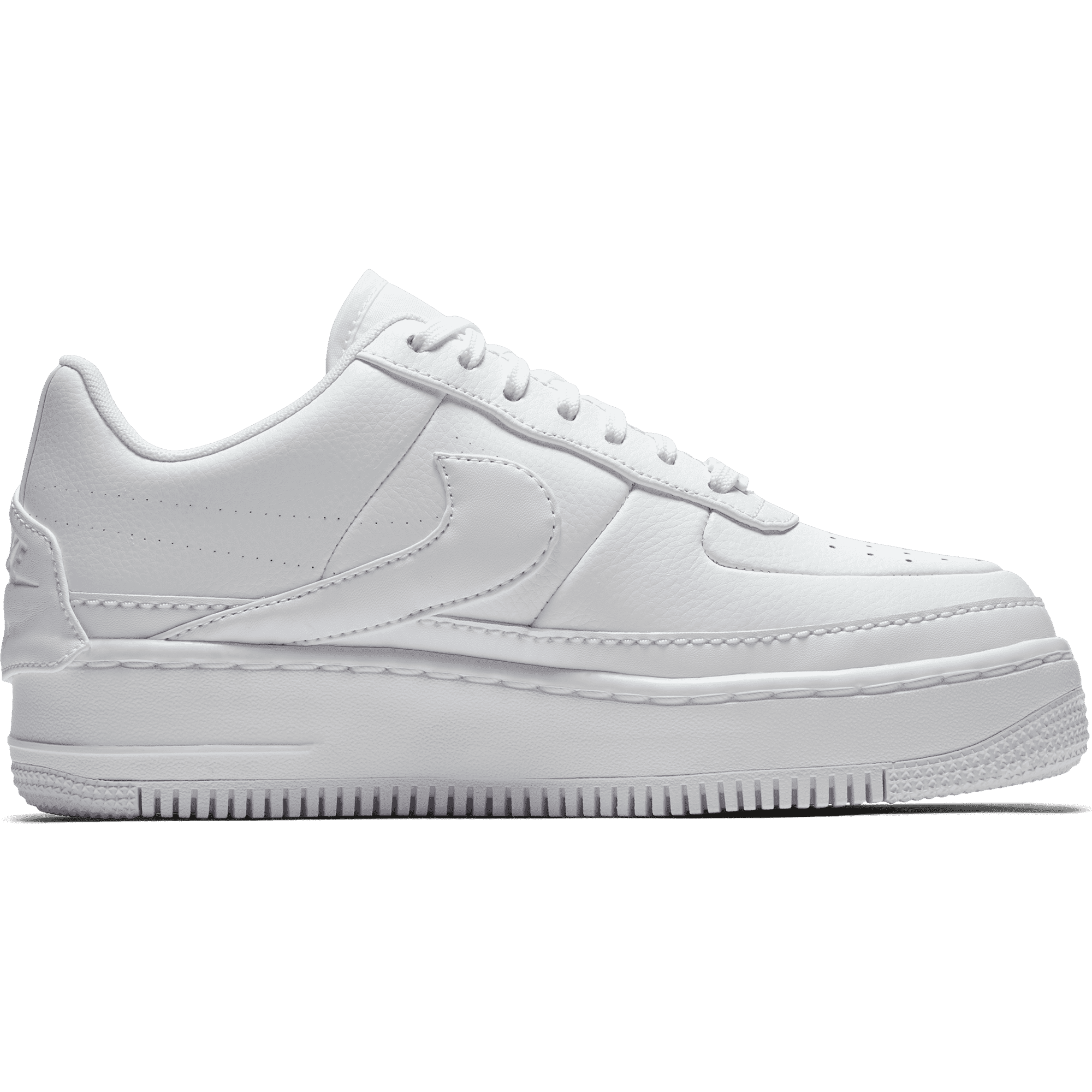 Nike Air Force 1 Jester XX.