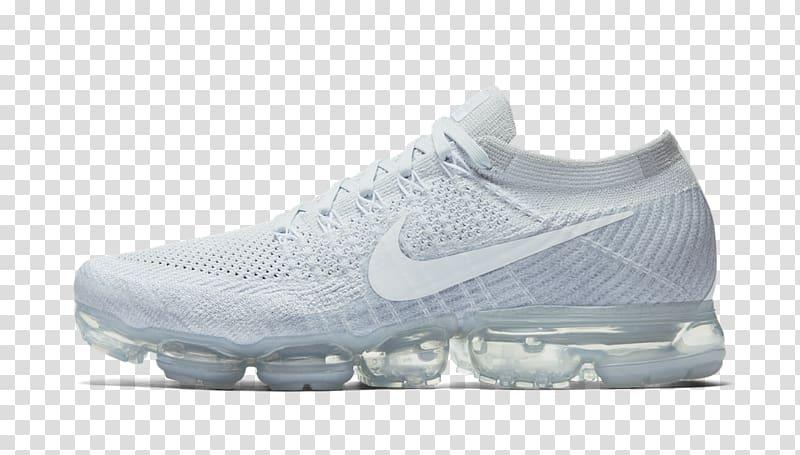Nike Air Max 97 Air Force Adidas, nike transparent.