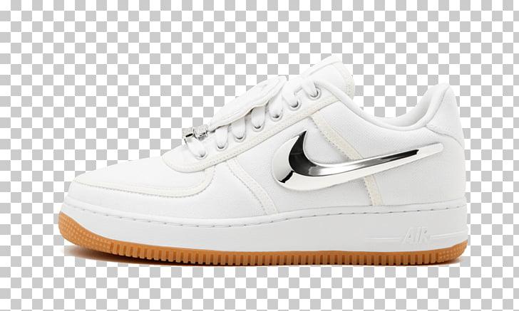 Air Force 1 Nike Air Max Shoe Air Jordan, nike PNG clipart.