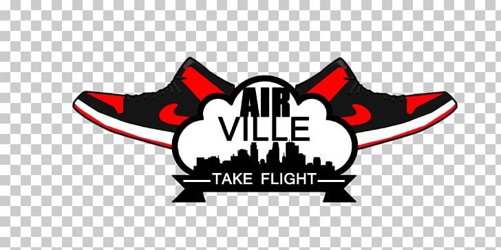 Jumpman Logo Air Jordan Nike , nike PNG clipart.