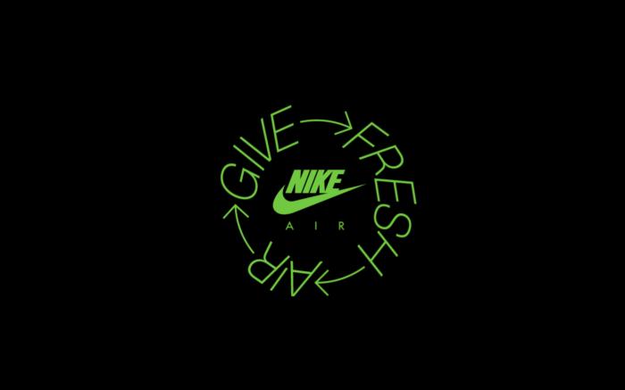 Nike Air Max Day 2019: \'Give Fresh Air\' Campaign Urges.