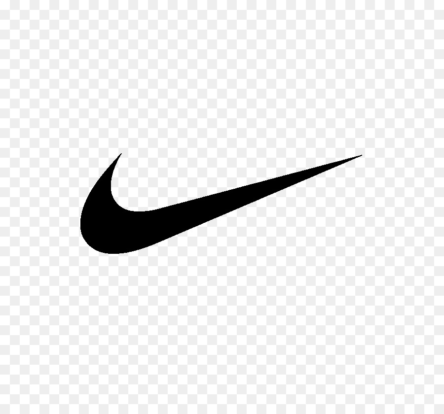 Nike Air Logo png download.