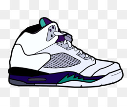Nike Mag PNG and Nike Mag Transparent Clipart Free Download..