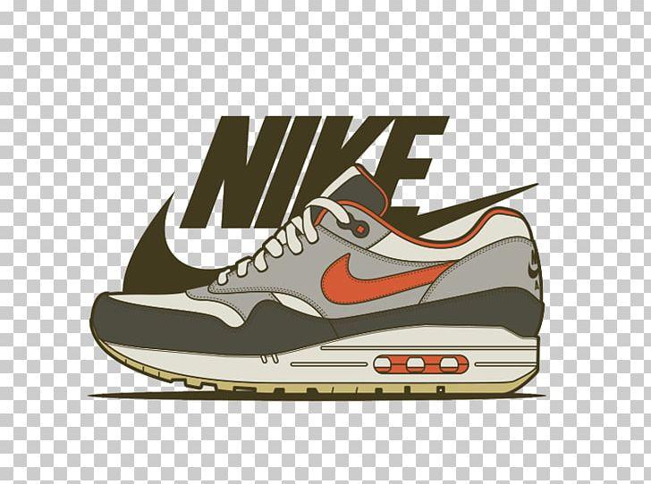Nike Free Nike Air Max Air Jordan Sneakers PNG, Clipart.