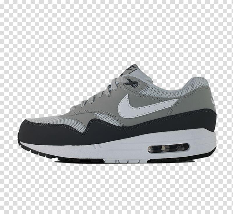 Nike Air Max Air Jordan Sneakers Shoe, nike transparent.