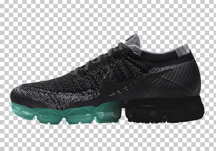 Nike Air VaporMax 2 Men\'s Flyknit Sports Shoes Nike Air.