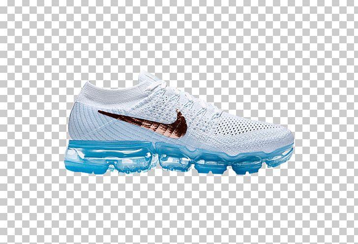 Nike Air Max Sports Shoes Nike Air Vapormax Flyknit 2.