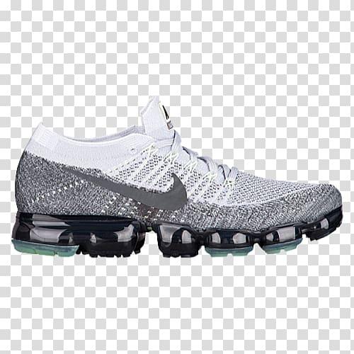 Air Force 1 Mens Nike Air VaporMax Flyknit Sports shoes Air.