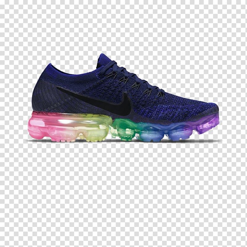 Nike Air Force Sports shoes Nike Air VaporMax 2 Men\\\'s.