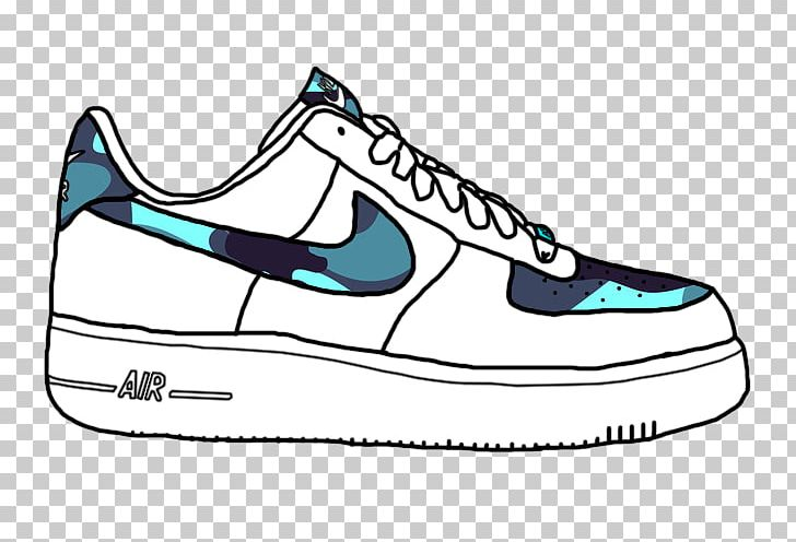 Air Force Sneakers Air Jordan Nike Shoe PNG, Clipart, Air.