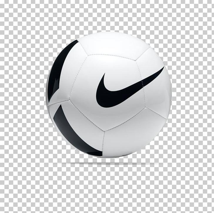 Football Sevilla FC La Liga Nike PNG, Clipart, Adidas, Ball.
