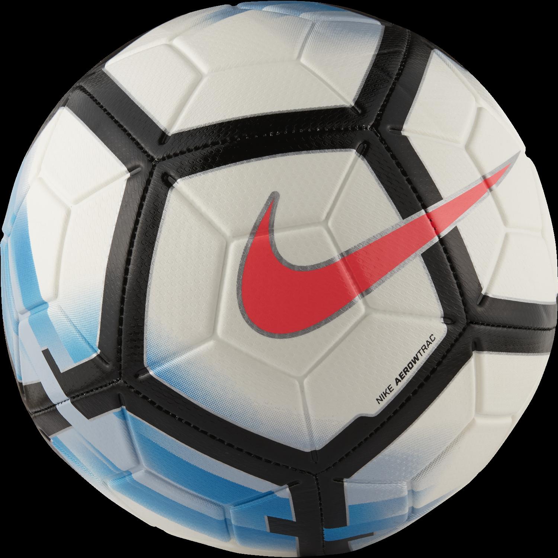 Nike Strike Soccer Ball Football Nike Men\'s AeroSwift Strike.