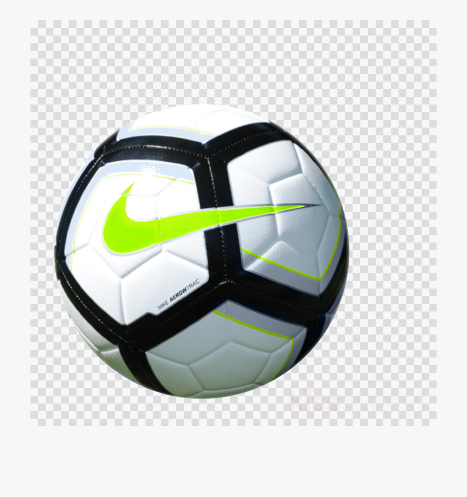 Football Png Nike Clipart Nike Football.
