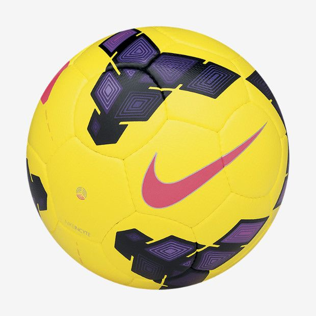 Gallery For > Nike Soccer Ball Clipart.