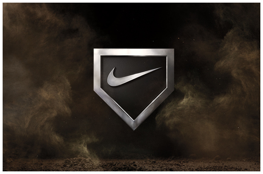 49+] Nike Baseball Wallpaper on WallpaperSafari.