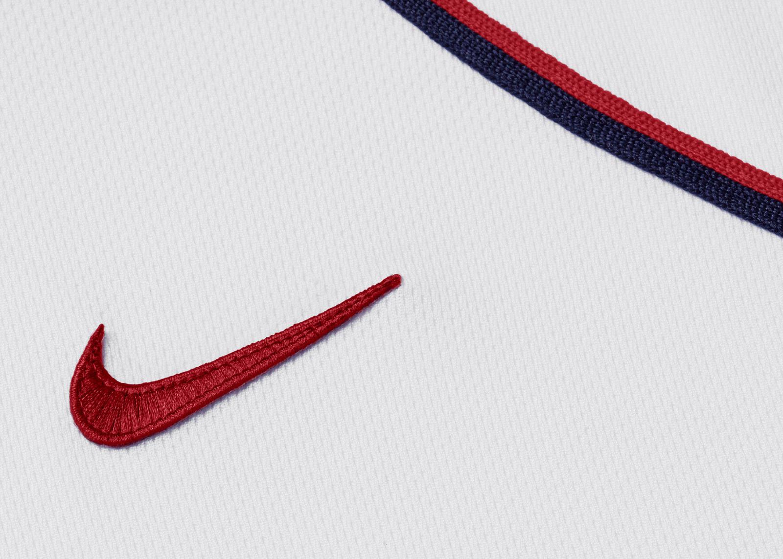 Nike x Major League Baseball Uniforms 2020 Official Images.