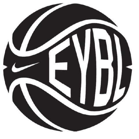 Nike\'s Elite Youth Basketball League.