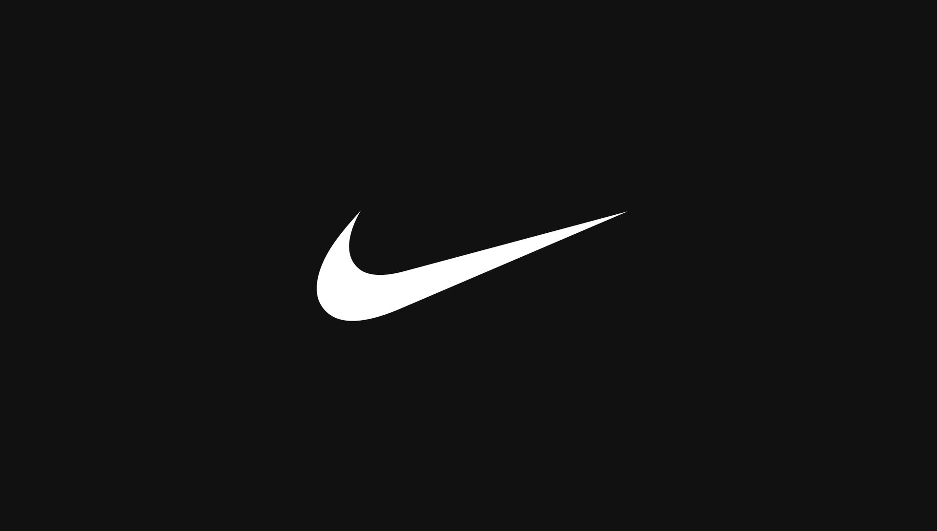 Nike. Just Do It. Nike.com.